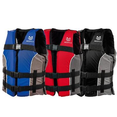 50 Newton Buoyancy Aid