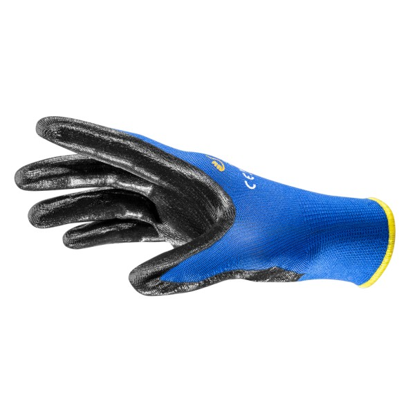 Painter's glove